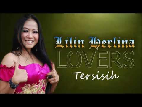 Lilin Herlina - Tersisih (Dangdut Terbaru 2016)