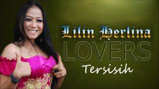 Video Lilin Herlina - Tersisih (Dangdut Terbaru 2016) download MP3, 3GP, MP4, WEBM, AVI, FLV Agustus 2017