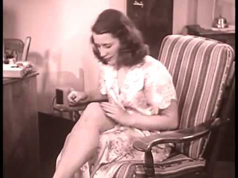 1950's-beauty-guide---hair-removal-&-nail-polish