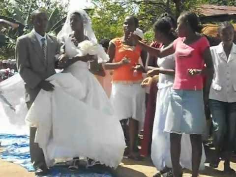 Les filles malgachesde YouTube · Durée:  3 minutes 37 secondes