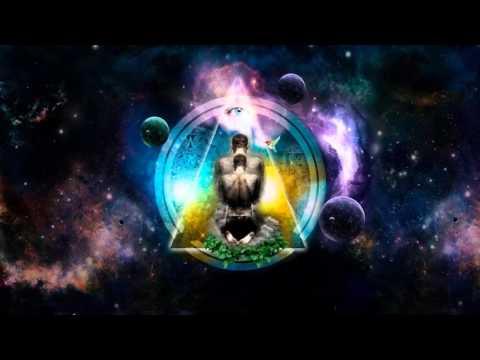 3 Hours Extremely Powerful Third Eye Opening Binaural Beat Meditation Music