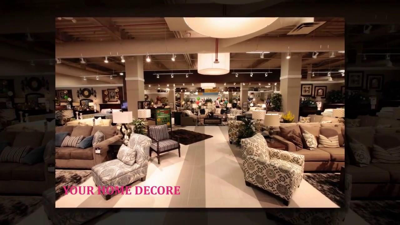 38 Ashley Furniture Colton Warehouse Ashley Warehouse Shut Down