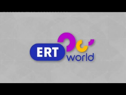 13E: ERT World na kapacitetu Nove Hellas Hqdefault