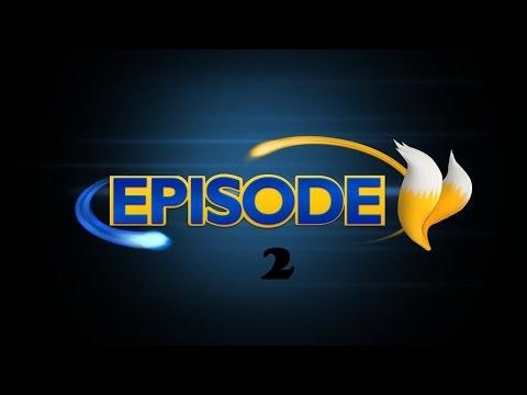Episode Vol 2 Minimal