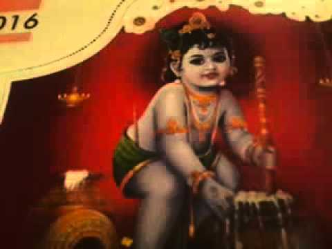 Kaapadu Sri Sathyanarayaana