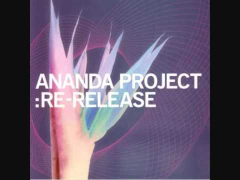 Ananda Project - Falling For You (Blaze's Shelter Falling Vocal Mix)