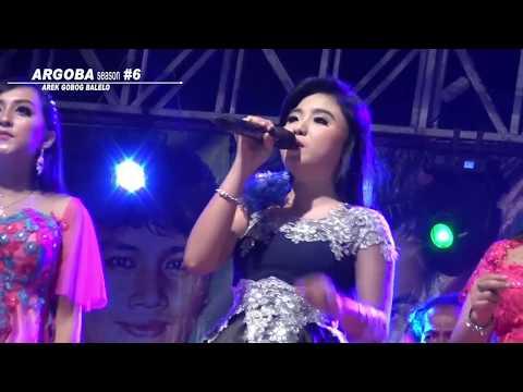 MONATA HUT RI KE 72 - Ayo Goyang - All Artist