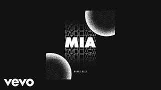 Drake Bell - MIA ( Audio)