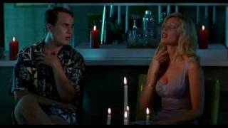 Psycho Beach Party - Trailer HD - Lauren Ambrose, Thomas Gibson, Thomas Gibson