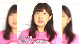 新作公演   【SHINING⭐  劇場第8回㊗  】 舞台『銀色の殺意』 (脚本・演...