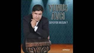 Yunus AVCI Yasak Sevda 2017