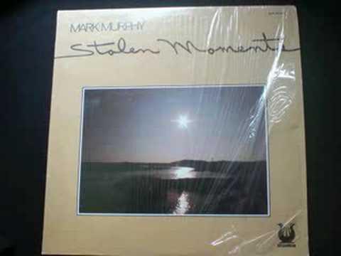Mark Murphy - Sly