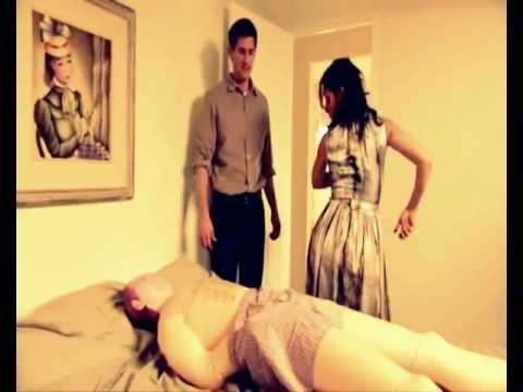 Kathlyn ambrose escort nude