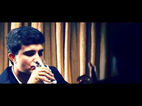Sourav Ganguly Official HD Trailer 'Ganguly - The Movie'