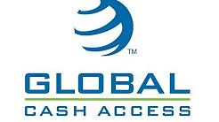 Online Gambling Payment Processor Global Cash Access