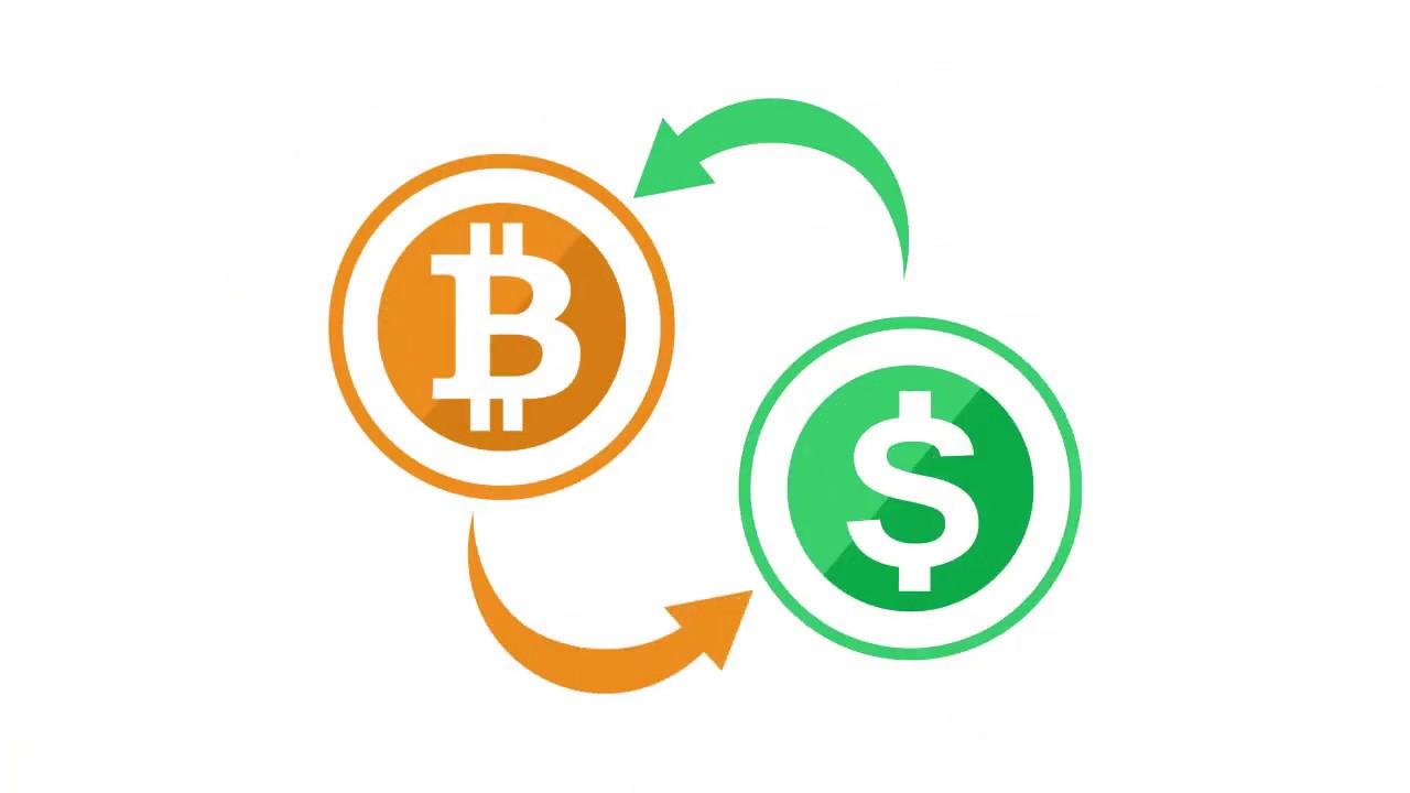 porniți mining bitcoin etrade bitcoin