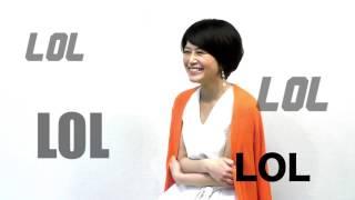 舞台「野良女」、公演まであと40日! 主演・佐津川愛美さんが毎日質問に...