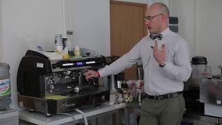 видео Как подобрать оборудование для бара