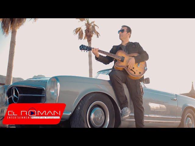 Rafet El Roman - Seveni Suçlama (Official Video)