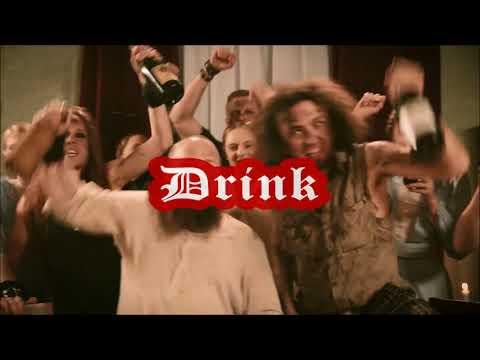 Alestorm - Drink - Lyrics