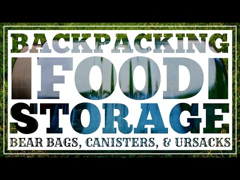 how-to-hang-a-bear-bag---backpacking-food-storage---cleverhiker.com