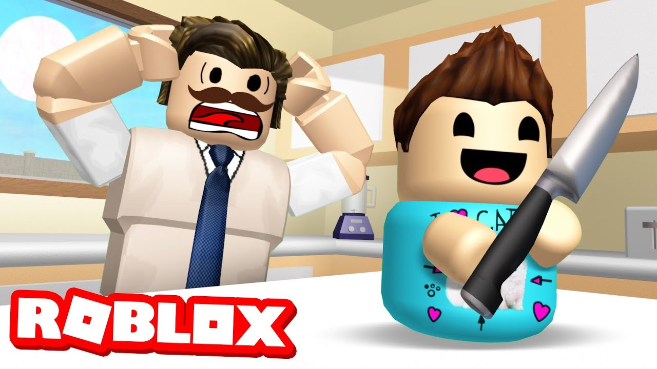 Denis Daily Roblox Youtube The Worst Baby In Roblox Youtube