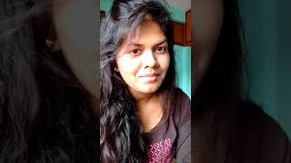 Tum hi ho karaoke❤️ #arijitsingh #femaleversion