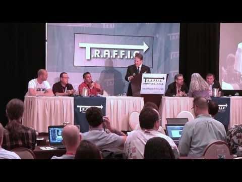 gTLD Madness: Team Schilling vs Team Schwartz, Part II