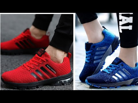 wow-!-amazing-running-shoes-for-men-||-best-sport-shoes-for-men-||-new-fashion-sport-shoes-for-men