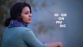 Kanakamunthirikal - Sithara Krishnakumar - High On Music