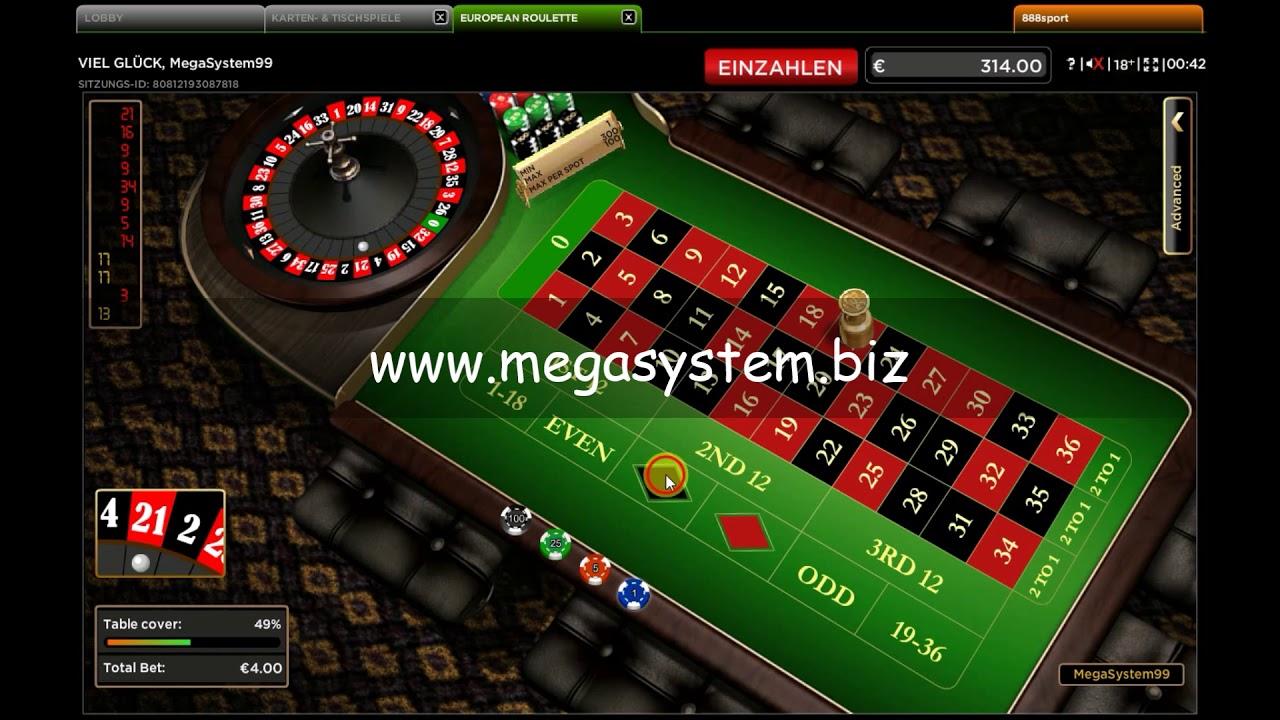casino remove 888