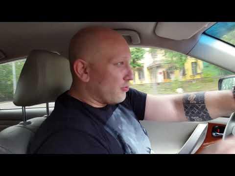 Toyota Yaris с пробегом 2008   Автогалактика - YouTube