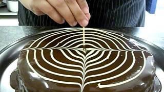 TORTA ALEMÃ COM ROMANDA SOUZA