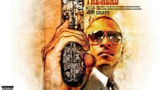 T.I. - Trouble Man: Heavy Is The Head [Album/Tracklist]