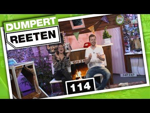 DUMPERTREETEN (114)