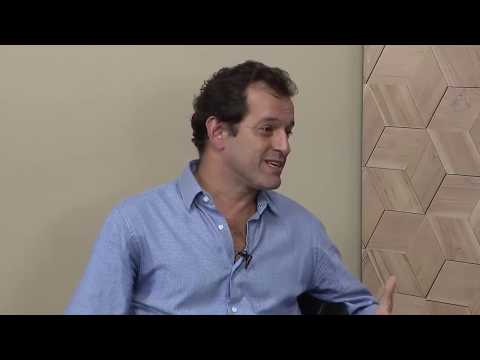 IDENTIDADE CULTURAL | Marcos Maia, Khalil Gilbran e Roberto Bonfim