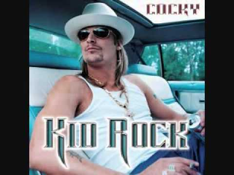 Sweet home alabama is a song by southern rock band lynyrd skynyrd that first. All Summer Long Kid Rock Lyrics Youtube