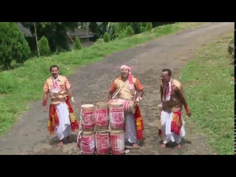 The Legend of Assam- Dr  Bhabendra Nath Saikia-    - With