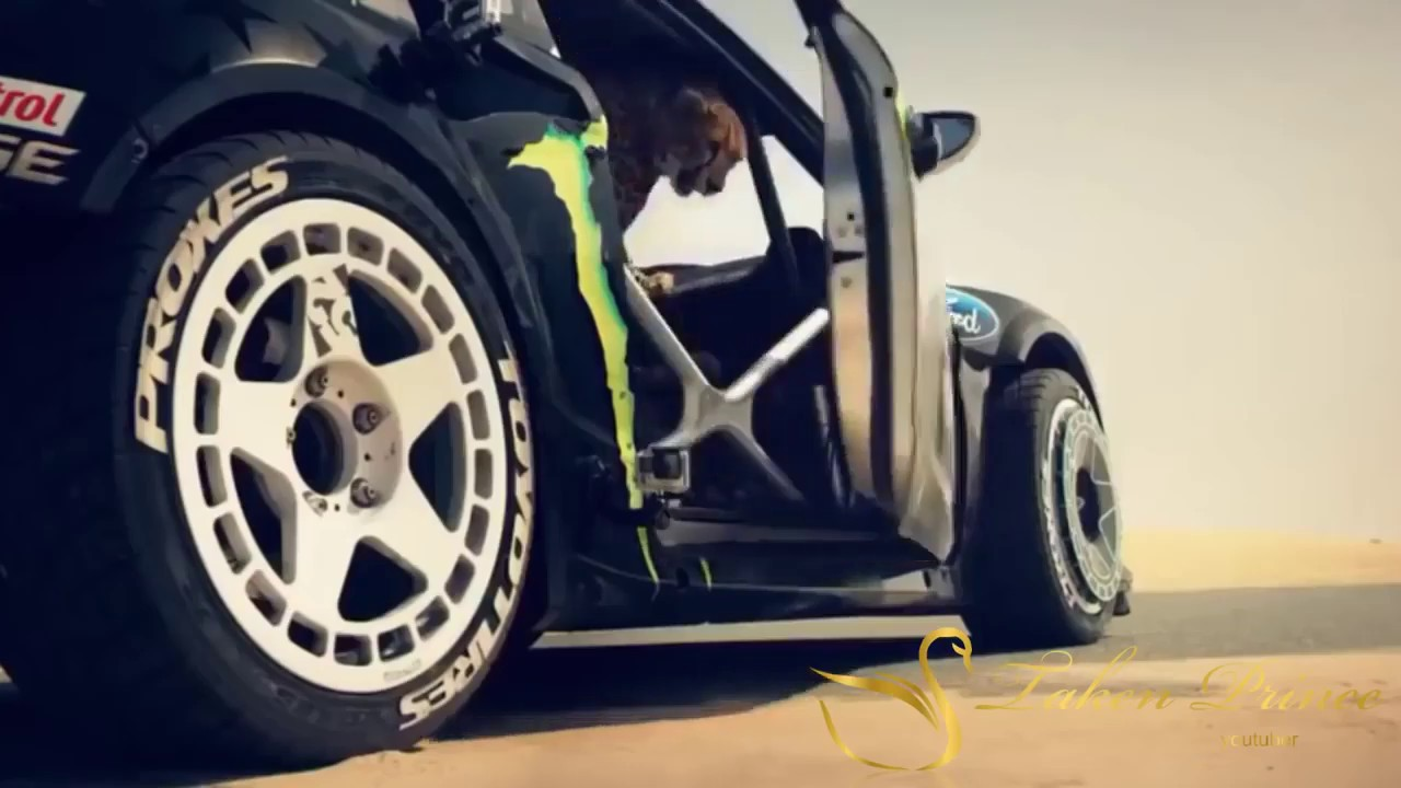 Hayati Arabic song with car Drifting    Remix Hayati HD song    Car Drifting 2019