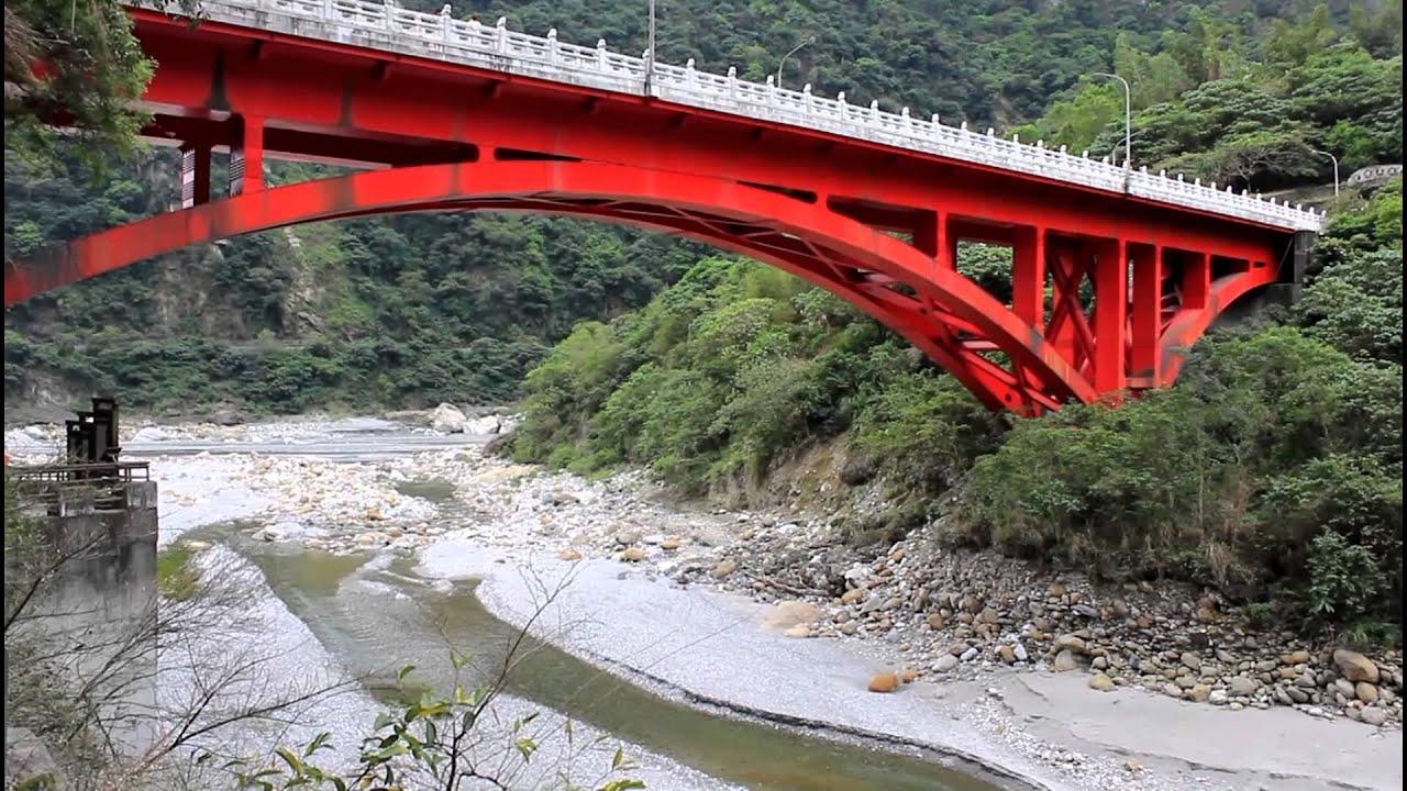 Resultado de imagem para shakadang trail taiwan