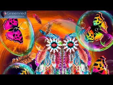 Happiness Meditation Music - Binaural Beats 10 Hz Alpha Waves Music for Serotonin Release