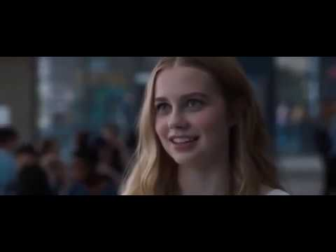 film-netflix-romantique-complet-en-français