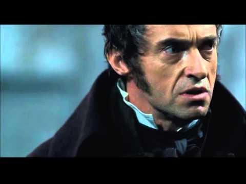 Who Am I|Les Miserables