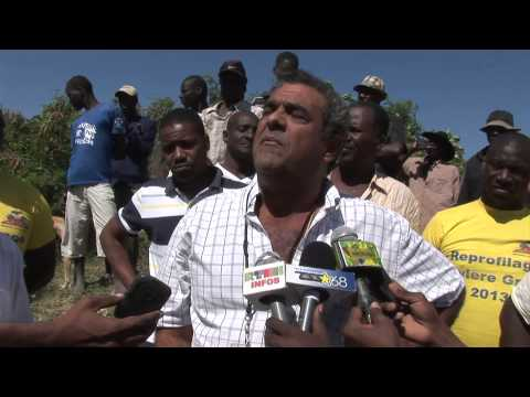 Tss News 29 Janv 2014 - www.superstarhaiti.com