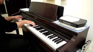 Chopin scherzo no. 2 op. 31