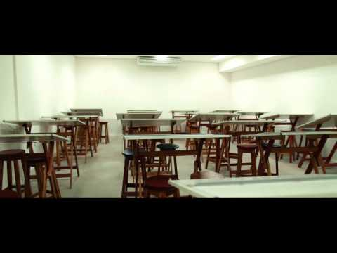 1 ano - Faculdade Pitágoras
