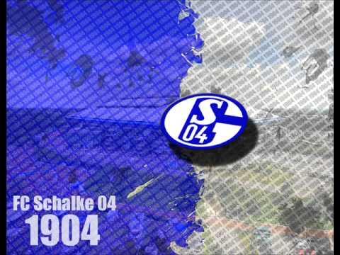 Schalke Lieder Texte