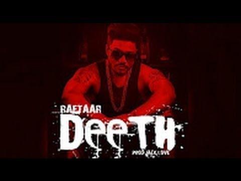 Raftaar, Badshah, Sukh-e, Hardy Sandhu - GADDI SLOW, FAKE Views Video Song