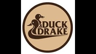 Пообедать в DUCK&DRAKE / паб / Петергоф