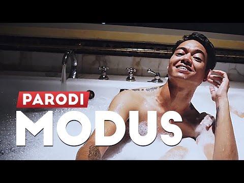 PARODI OST MODUS - #TIM2ONEVLOG